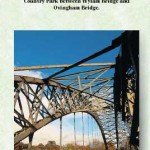 The Three Bridges Walk