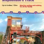 Stephenson's Track