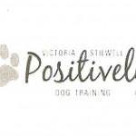 Victoria Stilwell logo