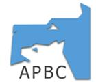 View APBC certificate